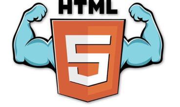 HTML5 新特性